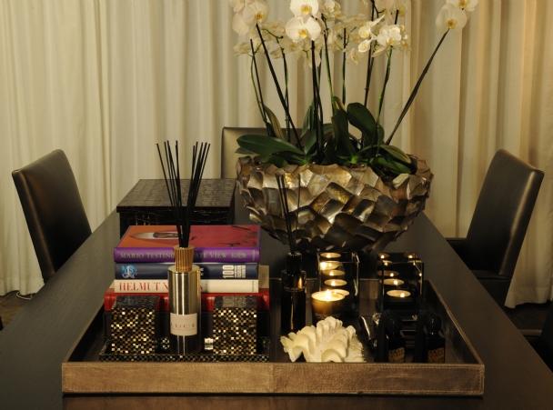 eetkamer accessoires vloerkleed een eetkamer met witte