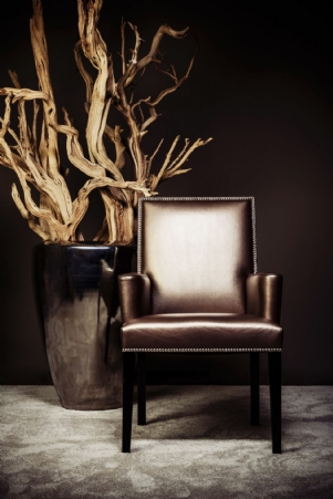 Diningchair Costes
