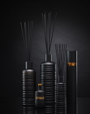 Reed diffusers 500ml - 4300ml