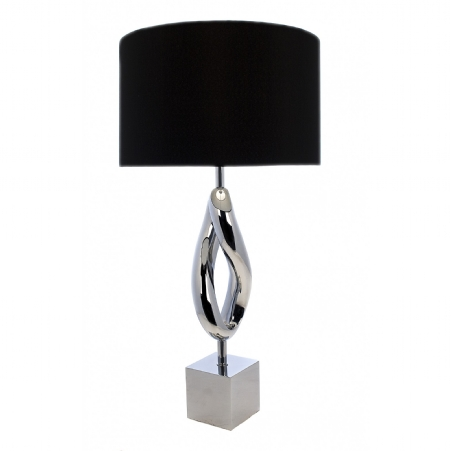 Tablelamp Abril