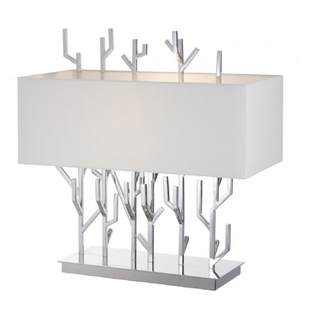 Tablelamp Carrock
