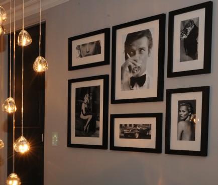 exclusieve wanddecoratie en kunst. Black Bedroom Furniture Sets. Home Design Ideas