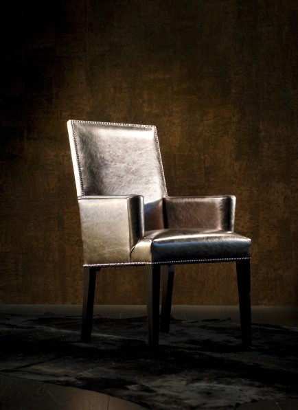Costes Dining Chair van Eric Kuster