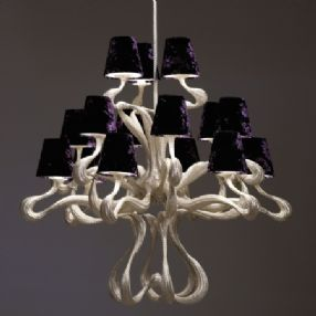 Collection Jacco Maris  van Lighting
