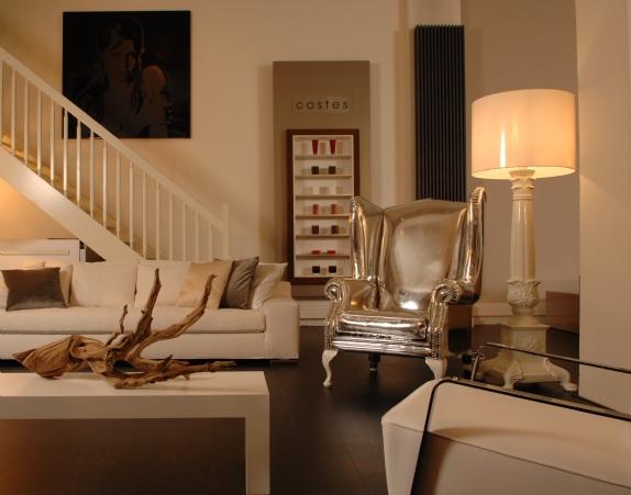 Status living voor het mooiste stijlvolste en meest for Interieur online