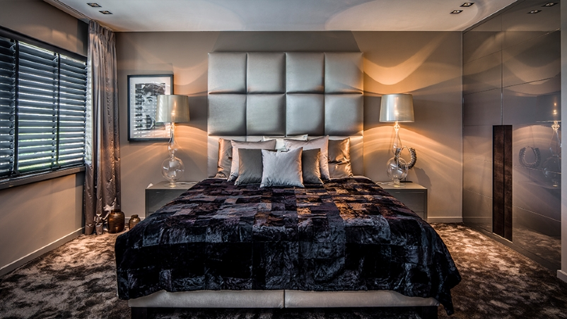 Eric Kuster Woonkamer : Salontafel bloktafel eric kuster stijl luxury meubels
